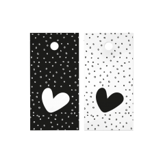 0117684_Labels_Kado_Kaartjes_Staand_Heart_on_dots_7d8g-ke.png