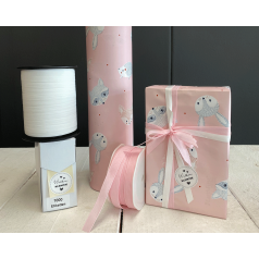 Cadeaupakket-Kadopakket-Baby-vos-roze-0117841_aagw-re.png