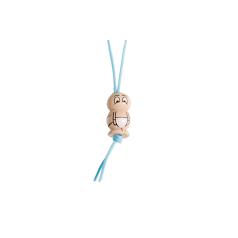 Decohanger-gelukspoppetje-jongen-blauw-0117719.png