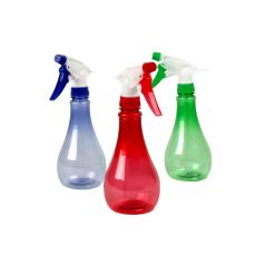 Desinfectie-alcoholgel-Flacons-3-kleuren-0117725.png