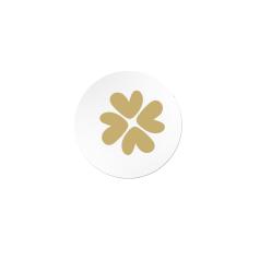 Etiket-Klavertje4-hartje-wit-goud-0118020.png
