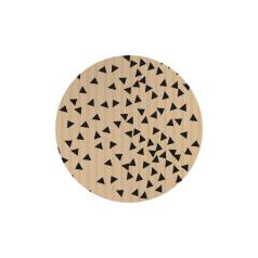 Etiket-rond-35mm-Wiebertje-Kraft-zwart-118122.png