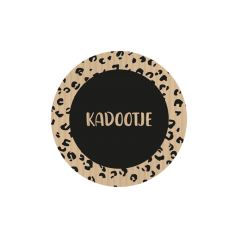 Etiket-rond-45mm-Kadootje-kraft-zwart-118123.png