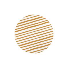 Etiket-rond-45mm-Stripes-Wit-Caramel-118112.png