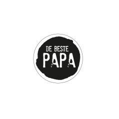 Etiket_Vaderdag_Beste_Papa_0117670.png