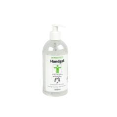 Handgel-Dermotect-500ml-met-handige-pomp-0117774_63y7-lw.png
