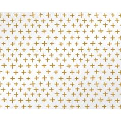 Inpakpapier-cross-cross-goudkleur-011739.png