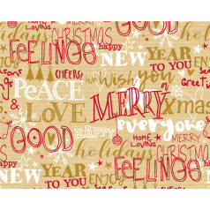 Inpakpapier-merry-christmas-kraft-0117935_3rbp-xs.png