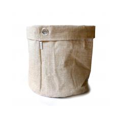 Jute-bag-with-metal-ring-30cm-0117611.png