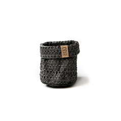 Knitted-bag-Black-11-cm-0117587.png