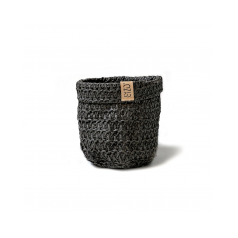 Knitted-bag-Black-13-cm-0117588.png