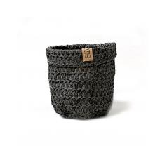 Knitted-bag-Black-15-cm-0117589.png