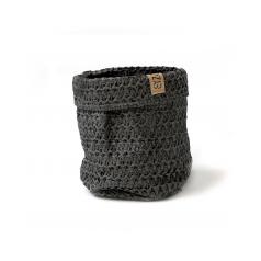 Knitted-bag-Black-20-cm-0117590.png