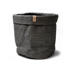 Knitted-bag-Black-30-cm-0117592.png