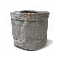 Knitted-bag-Grey-30-cm-0117586.png