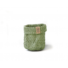 Knitted-olive-11cm-0117593.png