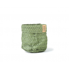 Knitted-olive-13cm-0117594.png