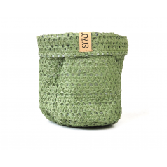 Knitted-olive-15cm-0117595.png