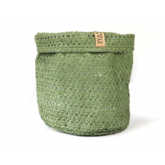 Knitted-olive-20cm-0117596.png