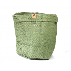 Knitted-olive-25cm-0117597.png