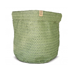 Knitted-olive-30cm-0117598.png