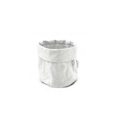 Paper-bag-White-11cm-0117630.png