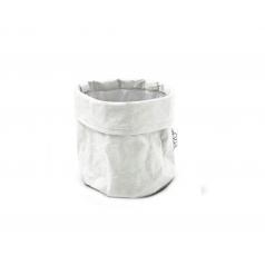 Paper-bag-White-13cm-0117631.png