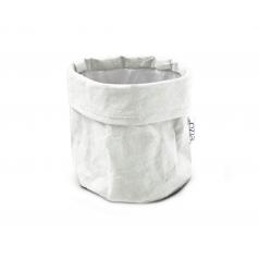 Paper-bag-White-20cm-0117633.png