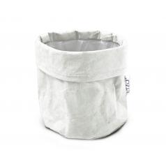 Paper-bag-White-30cm-0117635.png