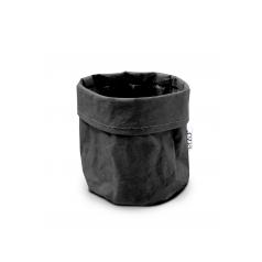 Paper-bag-black-13cm-0117625.png
