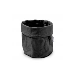 Paper-bag-black-15cm-0117626.png