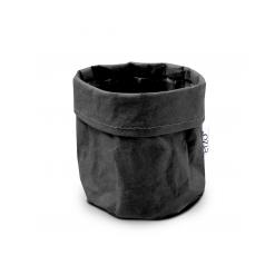 Paper-bag-black-20cm-0117627.png