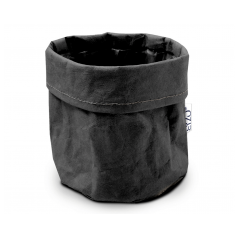 Paper-bag-black-30cm-0117629.png