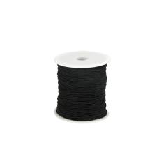 Rond-Elastiek-rol-200-mtr-x-1mm_zwart_0117487.png