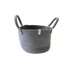 Storage-basket-anthracite-0117640_3ww1-hd.png