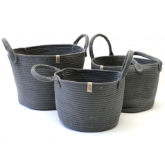 Storage-basket-anthracite-3-sizes-0117640.png