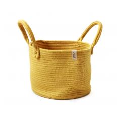 Storage-basket-mustard-0117637_yas0-4l.png