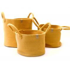 Storage-basket-mustard-3-sizes-0117637.png