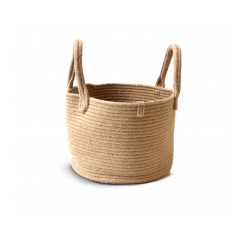 Storage-basket-natural-0117636_xu1f-f0.png