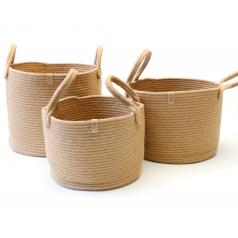 Storage-basket-natural-3-sizes-0117636.png