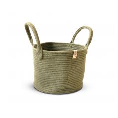 Storage-basket-olive-0117638_cp20-21.png