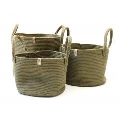 Storage-basket-olive-3-sizes-0117638.png