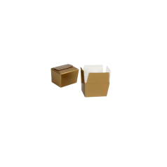 bonbondoosjes-1bb-pak-50-goud-plat-101843.png