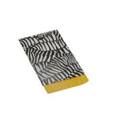 cadeauzakje-golden-zebra-0117382_lhf9-ya.png