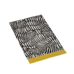 cadeauzakje-golden-zebra-0117383.png