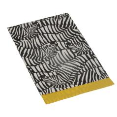cadeauzakje-golden-zebra-0117384.png
