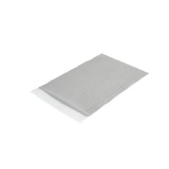cadeauzakjes-lines-zilver-12x19cm-0117520.png