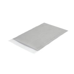 cadeauzakjes-lines-zilver-7x13cm-0117522.png