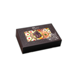 cateringdozen-gold-klein-0116121.png