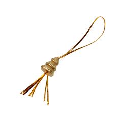 decohanger-Geluks-boompjes-Goud--2cm-hout-aan-koord-0117693.png
